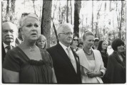 Hicks wedding 1